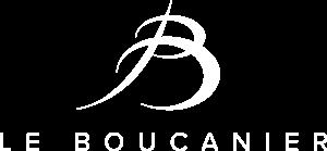 Le Boucanier